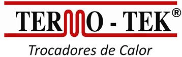 Trocadores de calor - Termo-tek