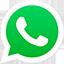 Whatsapp Termo-tek