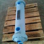 Trocador de calor standard